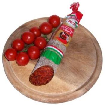 ungarische salami